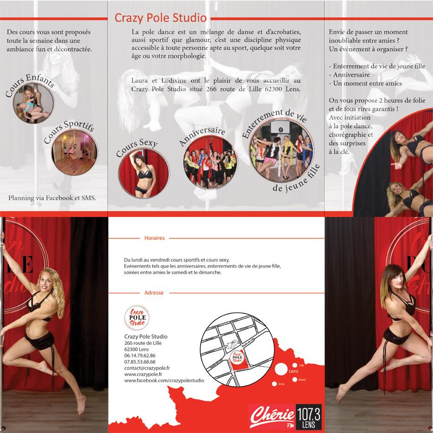 crazypolestudio_flyer