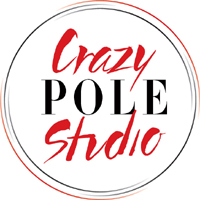 Crazy Pole Studio